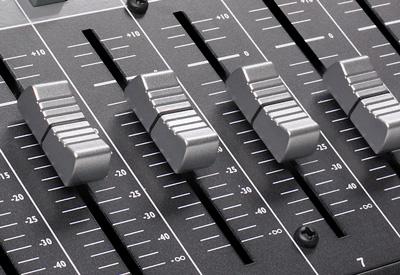 raum audio stimme aufnahme