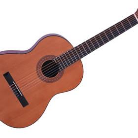 akustik-gitarre-a-gitarre