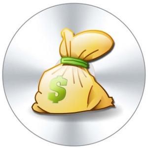 lohnt-cd-verkauf-reich