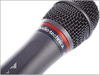audio-technica-ae-6100