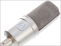 audio-technica-at4047