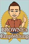 david-browne-empfehlung