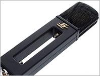 jz-microphones-bh2