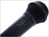 jz-microphones-hh-1