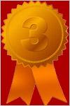 top-10-bronze