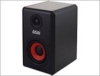 akai-rpm500