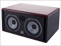 focal-twin-6-be
