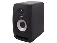 tannoy-reveal-502