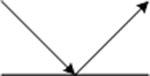harte-reflektion-schall