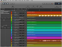 apple-logic-pro