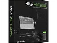 cakewalk-sonar-professional
