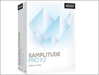 magix-samplitude