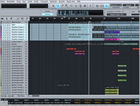 presonus-studio-one