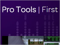 pro-tools-first
