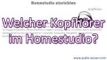 homestudio-kopfhörer-2