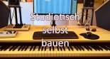 studiotisch-selbst-bauen