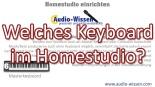 welches-keyboard
